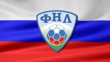 «Кубань» проиграла «Шиннику» и другие результаты матчей 13-го тура ФНЛ