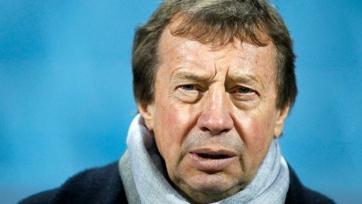 Юрий Сёмин: «Локомотив» переживает сложности, но мы разберёмся»