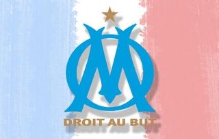 Футбольный клуб франции марсель
