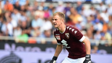 «Торино» и «Эмполи» голов не забили
