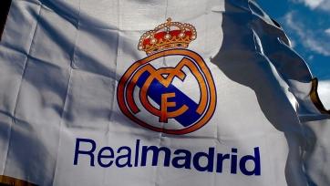«Эспаньол» - «Реал», онлайн-трансляция. Стартовые составы команд