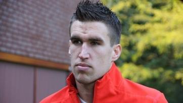 Строотман: «Рома» должна была заработать очки в матче с «Фиорентиной»