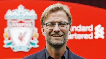 Клопп: «Ливерпуль» жаждет стать триумфатором Кубка Лиги»