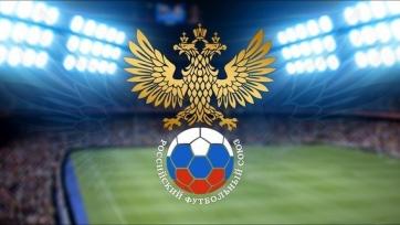 Седьмой тур РФПЛ стал наименее посещаемым с начала сезона