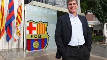 «Барселона»: «CAS нанёс нам оскорбление, разрешив играть юниорам «Реала»