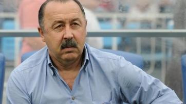 Газзаев: «Объединённый чемпионат был бы одним из сильнейших в Европе»
