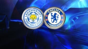«Лестер» - «Челси», онлайн-трансляция. Стартовые составы команд