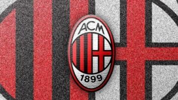 «Милан» впервые выиграл две встречи подряд более чем за полгода