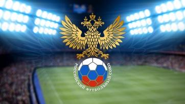 «Стратегия-2030»: Россия в топ-10 рейтинга ФИФА к 2030-му году