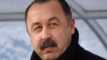 Газзаев: «Уже нашёл инвесторов, которые готовы помогать футболу в России»