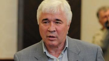 Ловчев о поражении «Спартака» в Хабаровске: «Это просто позор»