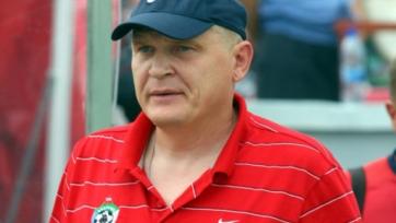 Горлукович: «Боюсь, что «Спартак» всего лишь после месяца хороших результатов возвращается в хаос и бардак»
