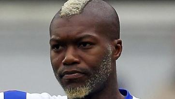 Бывшего игрока сборной Франции ограбили на выходе из ресторана в Сен-Дени