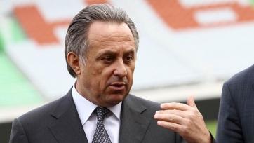Мутко: «Никто не будет отменять лимит, говорю как министр спорта»