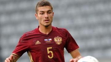 Нойштедтер: «У многих парней из сборной России есть большой потенциал»
