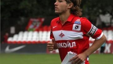 Егор Лугачёв пояснил, почему сменил футбол на работу парикмахера