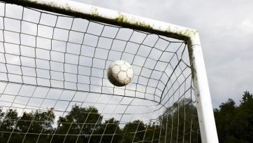 В Германии арестовали голкипера, который пропустил сорок три гола за матч