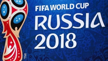 ФИФА создала сайт для голосования за талисман ЧМ-2018