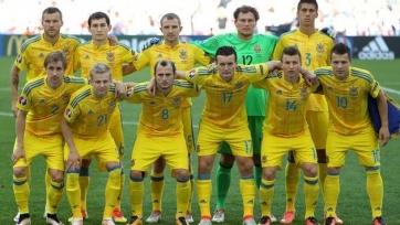 Официально: Сборные Косово и Украины сыграют на польской земле
