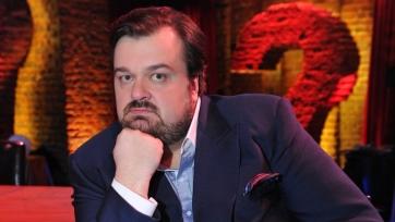 Уткин о выборах президента РФС: «Худшего выбора не бывало никогда»