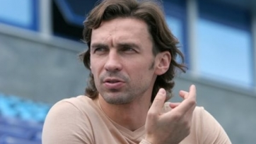 Владислав Ващук: «В Украине такая коррупция, что ни один европейский клуб не станет инвестировать сюда»