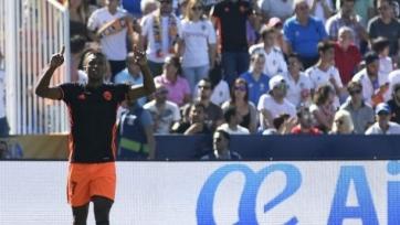 «Валенсия» смогла добыть вторую победу, обыграв «Леганес»