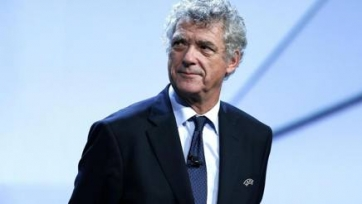 Горе в семье президента испанской Федерации футбола – киднепперы убили его племянницу