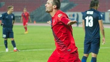 Обзор четырнадцатого тура ФНЛ – «Динамо» мчится в РФПЛ, «Кубань» и «Мордовия» продолжают падение