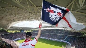 Фанаты «Кёльна» не захотели пропускать автобус «РБ Лейпциг» к стадиону