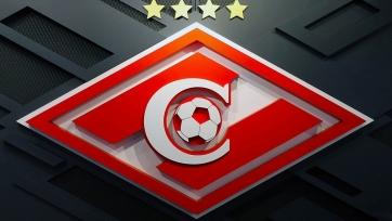 УЕФА: «Арест средств «Спартака» связан с трансферными нарушениями в 1996-м году»
