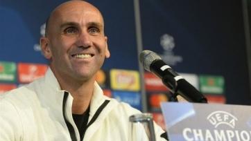 Шуберт: «Барселона» будет играть без лучшего футболиста в мире»