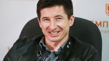 Алдонин считает, что ЦСКА может переиграть «Тоттенхэм»