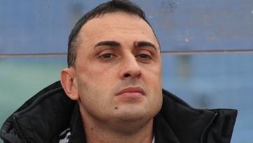 Ивайло Петев больше не является наставником болгарской сборной