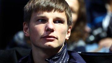 Андрей Аршавин: «В нашей стране обязательно появится новое поколение талантливых футболистов»