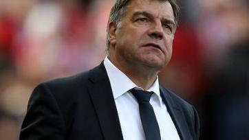 Сэм Эллардайс не намерен завершать тренерскую карьеру