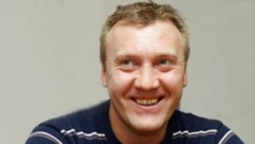 Боков: «ЦСКА заслужил ничью в поединке с «Тоттенхэмом»