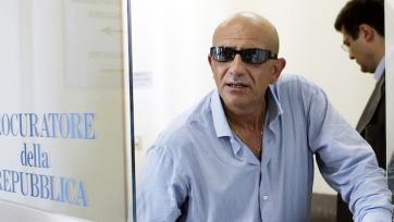 Пино Пальяра: «Я не давал денег английским тренерам и выдумал истории, рассказанные журналистам»