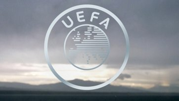 Отрыв России от Португалии в рейтинге УЕФА сократился после матчей ЛЧ