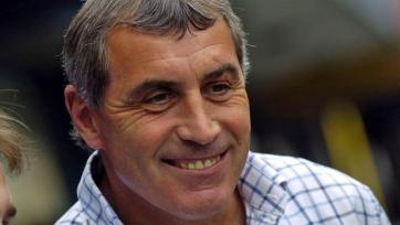 Шилтон: «Хочу увидеть на посту главного тренера сборной Англии Мартина О'Нила»