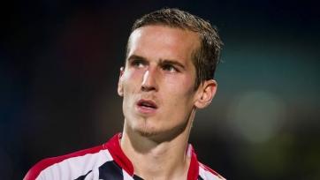 Вуйтенс: «Зенит» должен играть в Лиге чемпионов»