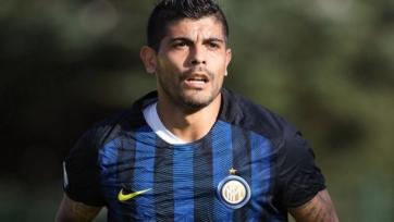 «Интер» проиграл четыре еврокубковых матча подряд впервые с 1961-го года