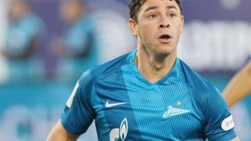Жулиано и Тотти претендуют на звание игрока недели в Лиге Европы
