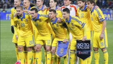 Поляки не хотят принимать матч между украинцами и косоварами