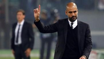 Гюндоган верит в шансы «Манчестер Сити» выйти в финал ЛЧ