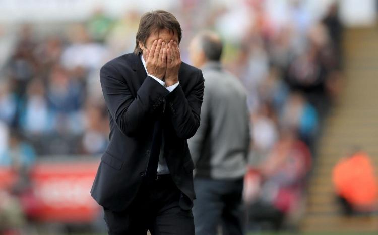 Суровые будни «аристократов». Почему «Челси» неубедителен на старте сезона