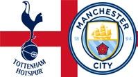Тоттенхэм - Манчестер Сити Обзор Матча (02.10.2016)