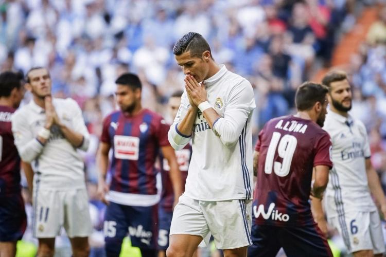 2+1. Всё, что нужно знать о секс-скандале в испанском футболе