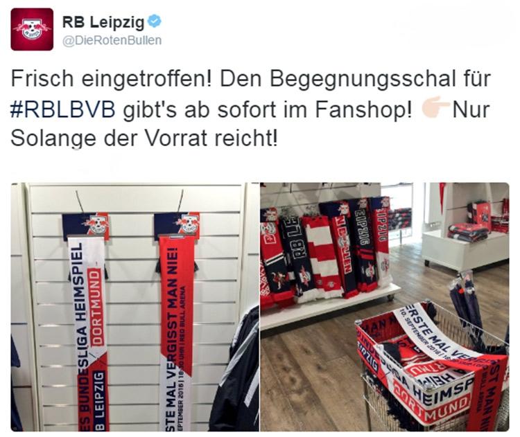 «Быки» из Лейпцига. Кто может стать открытием нынешнего сезона Бундеслиги