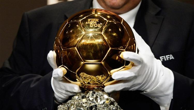 Game over. Как FIFA и France Football обломали нам дерби века