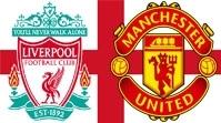 Ливерпуль - Манчестер Юнайтед Обзор Матча (17.10.2016)